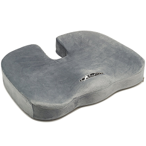 piriformis cushion